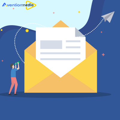 6 Steps to Develop an Effective B2B Email Marketing Plan