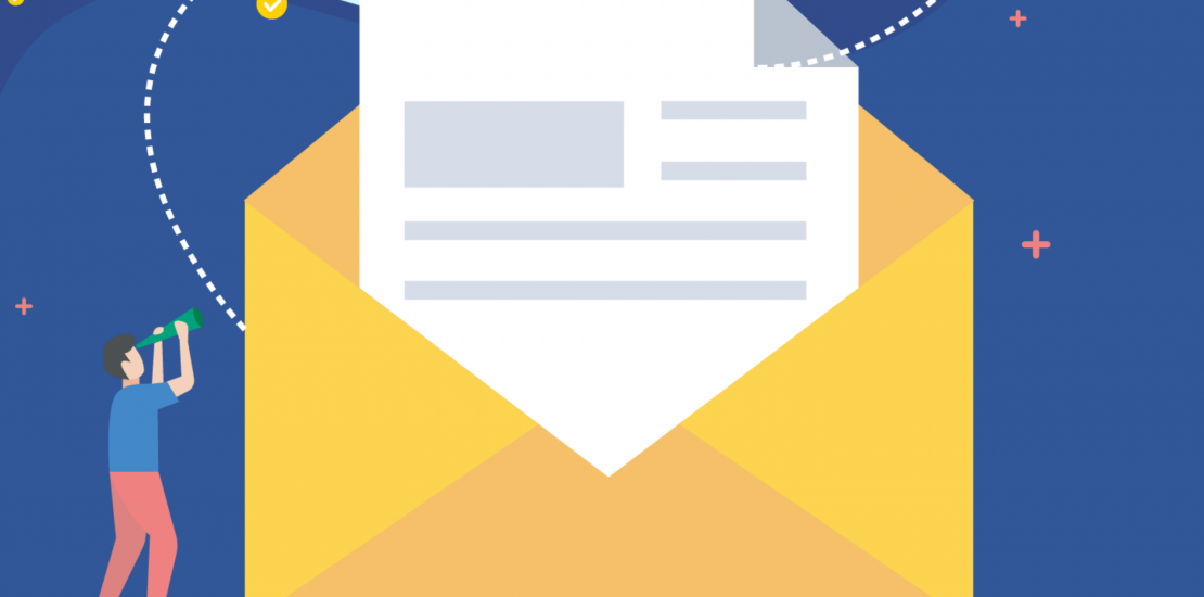 B2B Email Marketing Plan