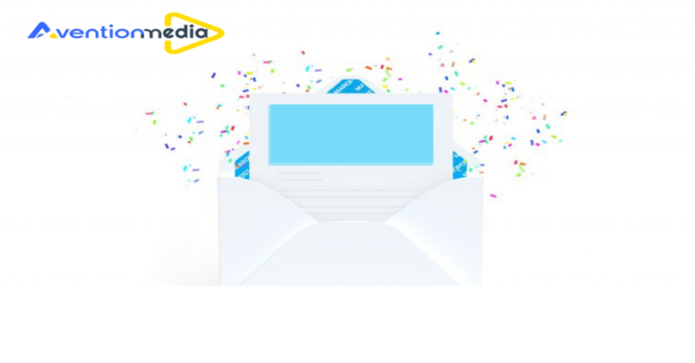 5 Restaurant Email Marketing Ideas to Attract Customers