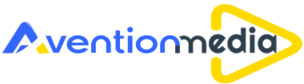 Cropped-avention-media-logo-3