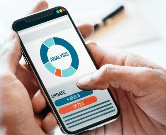 Media Buying & Analytics